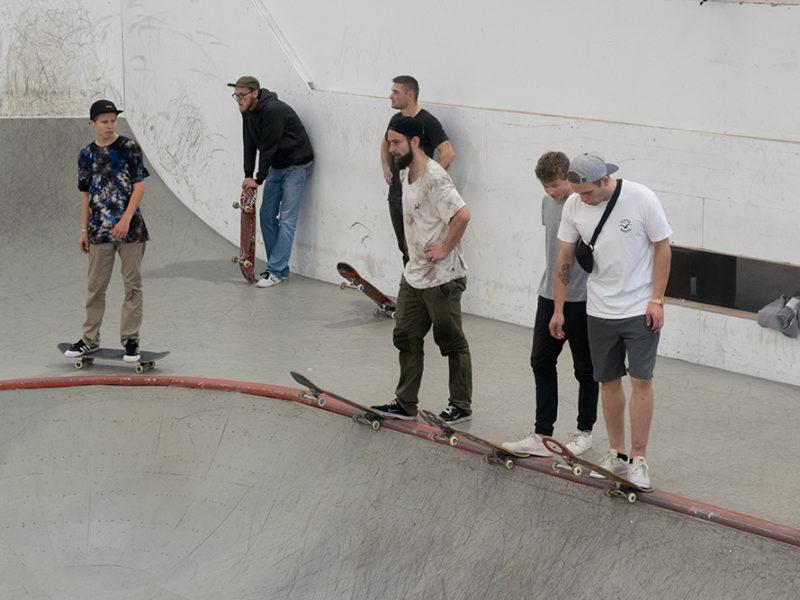 Unsere-Mitglieder-Skatehalle-Aurich